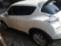 Nissan juke putih 2012 (IMG_20170831_075743.jpg)