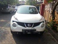 Nissan juke putih 2012 (C360_2017-09-03-16-41-09-759.jpg)