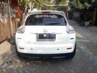 Nissan juke putih 2012 (C360_2017-09-03-16-39-32-592.jpg)
