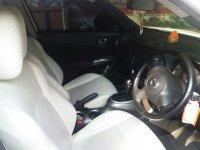 Nissan juke putih 2012 (IMG-20170903-WA0011.jpg)