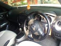 Nissan juke putih 2012 (IMG-20170903-WA0010.jpg)