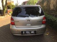 Nissan Livina th.2008/AT, mulus,wanita,siap luarkota (IMG_5551.JPG)