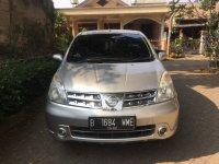 Nissan Livina th.2008/AT, mulus,wanita,siap luarkota (IMG_5552.JPG)