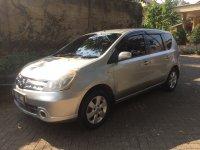 Nissan Livina th.2008/AT, mulus,wanita,siap luarkota (IMG_5553.JPG)