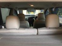 Nissan Livina th.2008/AT, mulus,wanita,siap luarkota (IMG_5545.JPG)