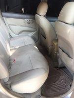 Nissan Livina th.2008/AT, mulus,wanita,siap luarkota (IMG_5542.JPG)