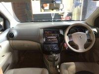 Nissan Livina th.2008/AT, mulus,wanita,siap luarkota (IMG_5541.JPG)