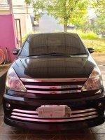 Mobil Dijual Nissan Serena (IMG_0207.JPG)