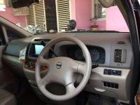 Mobil Dijual Nissan Serena (IMG_0209.JPG)