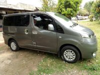 Nissan Evalia 2013 SV M/T (WhatsApp Image 2017-08-19 at 12.42.22 PM.jpeg)