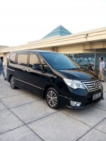 Nissan all new serena 2.0 highway star matic 2015 hitam (IMG20170904173010.jpg)