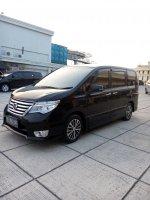 Nissan all new serena 2.0 highway star matic 2015 hitam (IMG20170904173100.jpg)