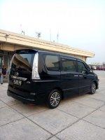 Nissan all new serena 2.0 highway star matic 2015 hitam (IMG20170904173134.jpg)