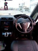 Nissan all new serena 2.0 highway star matic 2015 hitam (IMG20170904173700.jpg)