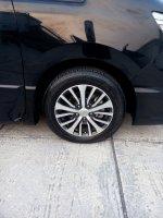 Nissan all new serena 2.0 highway star matic 2015 hitam (IMG20170904173620.jpg)