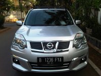 Jual X-Trail: Nissan Xtrail 2.5cc Urban Selection Automatic Th.2012