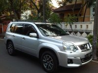X-Trail: Nissan Xtrail 2.5cc Urban Selection Automatic Th.2012   (2.jpg)