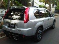 X-Trail: Nissan Xtrail 2.5cc Urban Selection AutomaticTh.2012 (4.jpg)