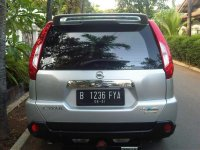 X-Trail: Nissan Xtrail 2.5cc Urban Selection AutomaticTh.2012 (3.jpg)