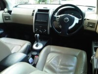 X-Trail: Nissan Xtrail 2.5cc Urban Selection Automatic Th.2012   (6.jpg)