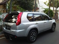 X-Trail: Nissan Xtrail 2.5cc Urban Selection Automatic Th.2012   (5.jpg)