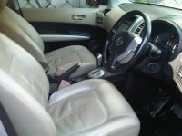 X-Trail: Nissan Xtrail 2.5cc Urban Selection Automatic Th.2012   (7.jpg)