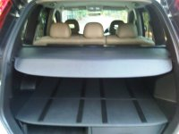 X-Trail: Nissan Xtrail 2.5cc Urban Selection Automatic Th.2012   (10.jpg)