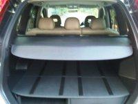 X-Trail: Nissan Xtrail 2.5cc Urban Selection AutomaticTh.2012 (10.jpg)