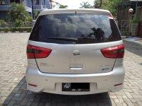 Nissan Grand Livina 1.5XV MT Silver (DSC09642a.jpg)