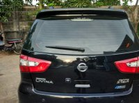 Nissan all new grand livina Highway Star 2013 Istimewa (IMG-20170909-WA0005.jpg)