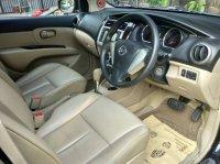 Nissan all new grand livina Highway Star 2013 Istimewa (IMG-20170909-WA0006.jpg)