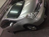 Jual Nissan Grand Livina SV M/T 2012 Istimewa (IMG_6944.JPG)