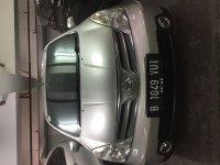Jual Nissan Grand Livina SV M/T 2012 Istimewa (IMG_6943.JPG)