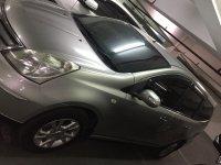 Jual Nissan Grand Livina SV M/T 2012 Istimewa (IMG_6945.JPG)
