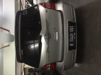 Jual Nissan Grand Livina SV M/T 2012 Istimewa (IMG_6946.JPG)