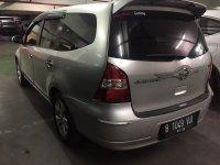 Jual Nissan Grand Livina SV M/T 2012 Istimewa (IMG_6948.JPG)
