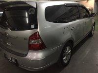 Jual Nissan Grand Livina SV M/T 2012 Istimewa (IMG_6947.JPG)