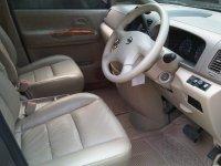 Nissan Serena HWS 2.0cc Automatic Th.2009 (8.jpg)