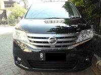 All New Nissan Serena X 2.0 AT PSD keyless seperti baru (ns1.jpg)
