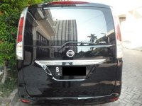 All New Nissan Serena X 2.0 AT PSD keyless seperti baru (ns2.jpg)