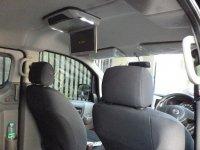 New Nissan Evalia VX Manual km20rb smart key Antik seperti baru (ne7.jpg)