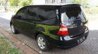 JUAL CEPAT BU-2008 Nissan GRAND LIVINA 1.5 XV A/T Black-Sangat Terawat (3. Tampak Samping Kiri.jpg)
