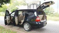 JUAL CEPAT BU-2008 Nissan GRAND LIVINA 1.5 XV A/T Black-Sangat Terawat (5. Tampak Terbuka.jpg)