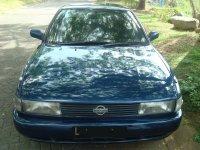Nissan Sentra Genesis '91 - TWIN CAM - Luxury (DSC09882 OK.jpg)