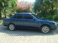 Nissan Sentra Genesis '91 - TWIN CAM - Luxury (DSC09845.JPG)