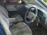 Nissan Sentra Genesis '91 - TWIN CAM - Luxury (DSC09869 OK.jpg)