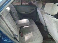 Nissan Sentra Genesis '91 - TWIN CAM - Luxury (DSC09862.JPG)