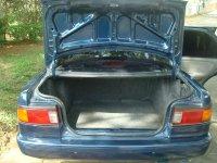 Nissan Sentra Genesis '91 - TWIN CAM - Luxury (DSC09860.JPG)