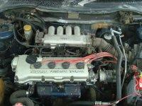 Nissan Sentra Genesis '91 - TWIN CAM - Luxury (DSC09880.JPG)
