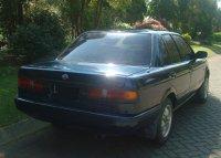 Nissan Sentra Genesis '91 - TWIN CAM - Luxury (DSC09848 CLEAN.jpg)